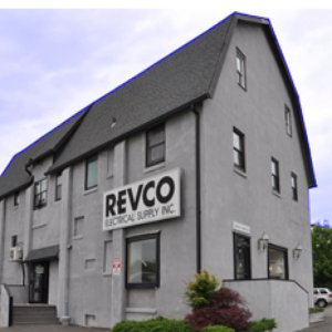 Revco Lighting Electrical Supply Inc 2019 All You Need