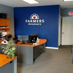 Photo Of Farmers Insurance Raul Gonzalez Arlington Heights Il United States