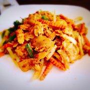Five stars thai cuisine order food online 185 photos for 5 star thai cuisine