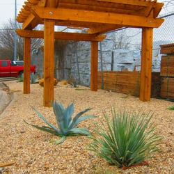 Home Services Landscape Architects · Photo Of Zen DesignOutdoors   Austin,  TX, United States