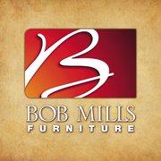The Harper Bedroom Photo Of Bob Mills Furniture   Amarillo, TX, United  States ...