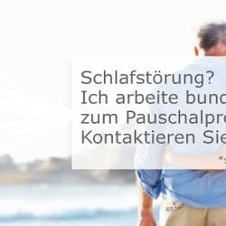 Baubiologe Berlin baubiologe rutengänger baldermann 10 fotos gesundheitszentrum