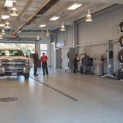 Beardmore Chevrolet 11 Photos 20 Reviews Car Dealers