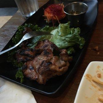 Chai Thai Kitchen - Midtown West - Order Food Online - 415 Photos ...
