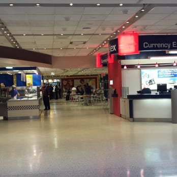 john f kennedy international airport jfk 1413 photos 1667