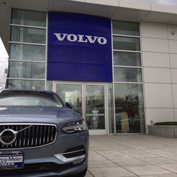 Herzog Meier Volvo >> Photos For Herzog Meier Volvo Yelp