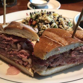 J. Alexander's Restaurant - 568 Photos & 441 Reviews ...