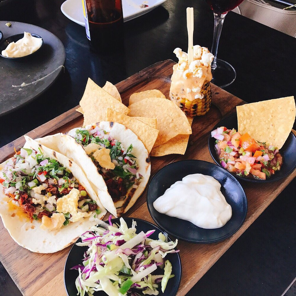 Bowral Nsw Mexican Restaurant Gift Cards | Giftly