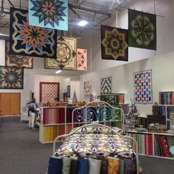 thimble towne 13 photos fabric stores 2841 unicorn rd bakersfield ca phone number yelp. Black Bedroom Furniture Sets. Home Design Ideas