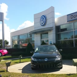 david maus volkswagen north  updated       reviews car dealers
