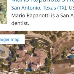 Rapanotti Dental - CLOSED - General Dentistry - 16202