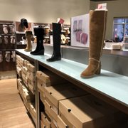 ... Photo of UGG Outlet - Las Vegas, NV, United States.