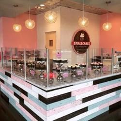 cupcakes cary nc