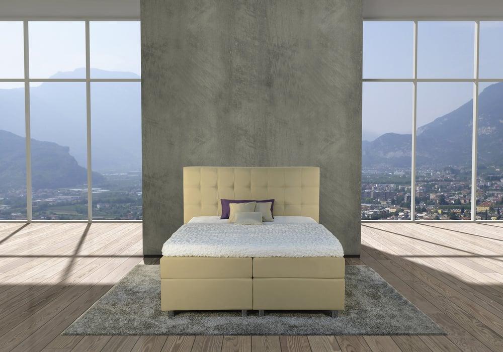 fotos zu clay sanders boxspringbetten in speyer yelp. Black Bedroom Furniture Sets. Home Design Ideas