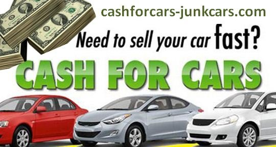 Cash for Cars: 131 W Dennis, Olathe, KS