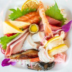 Sushi Rock Order Food Online 944 Photos 958 Reviews Sushi