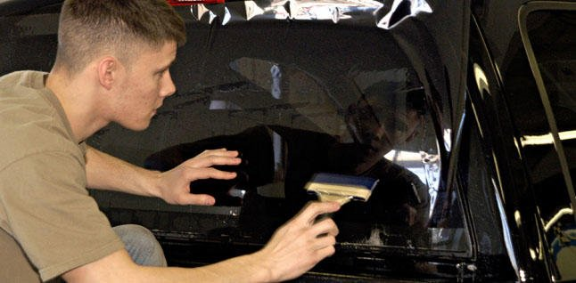 Clean Sensation Auto Detail: 6233 W County Rd 600 S, Coatesville, IN