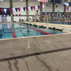 West Mesa Aquatic Center 18 Photos 21 Reviews Swimming Pools 6705 Fortuna Nw Westside