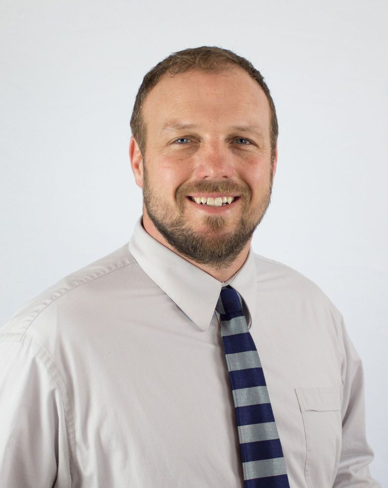 Chad Phillips- Five Star Real Estate Agent: 111 N Shelby St, Cadillac, MI