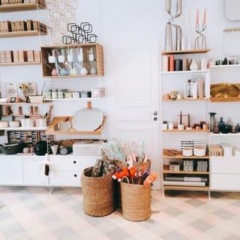 murm rs magasin de meuble 5 rue louis combes h tel de. Black Bedroom Furniture Sets. Home Design Ideas