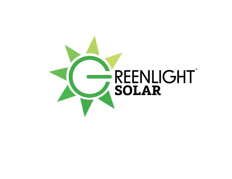 Greenlight Energy