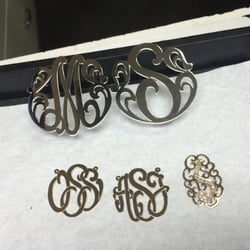 Photo Of Eazy Jewelry Boca Raton Fl United States