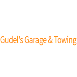 Gudel's Wrecker Service: 6403 Middle Valley Rd, Hixson, TN