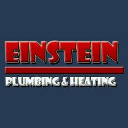 Einstein Plumbing & Heating: Bedford, NH