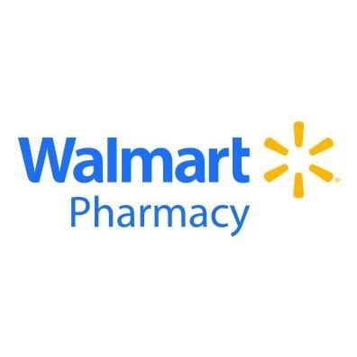 Walmart Pharmacy: 230 Market St, Clarksville, AR