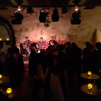 Django New York : the django 47 photos 24 reviews jazz blues 2 6th ave tribeca new york ny phone ~ Hamham.info Haus und Dekorationen