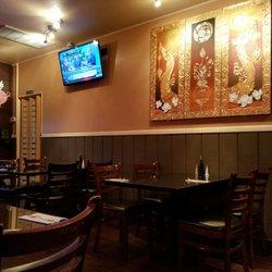 Rice Spice Thai Cuisine 1098 Photos 915 Reviews Thai 22720