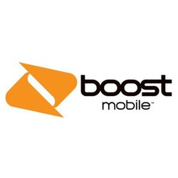 adam4adamradar mobile iphone boost mobile mobile phones 1338 pkwy sevierville tn 1338