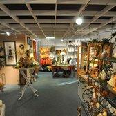 Trüggelmann Bielefeld trüggelmann furniture stores vennhofallee bielefeld nordrhein