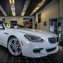 Bmw Of Newton >> Bmw Of Newton New 12 Photos 27 Reviews Car Dealers