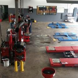cjs tire automotive auto repair   market st york pa phone number yelp