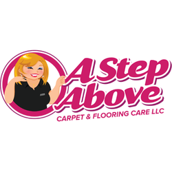 Beautiful Photo Of A Step Above Carpet And Flooring Care, LLC   Franklin, TN,