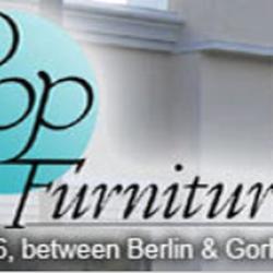 Top Furniture 26 Photos Magasin De Meuble 570 Main St Gorham Nh Tats Unis Num Ro De