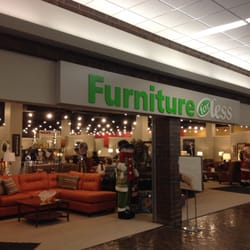 Marvelous Photo Of Furniture For Less   Moorhead, MN, United States