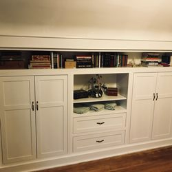 Jl Cabinets Request A Quote Cabinetry Wheat Ridge Co Phone