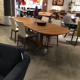 Copenhagen contemporary furniture 16 photos 10 reviews for Furniture haus san antonio