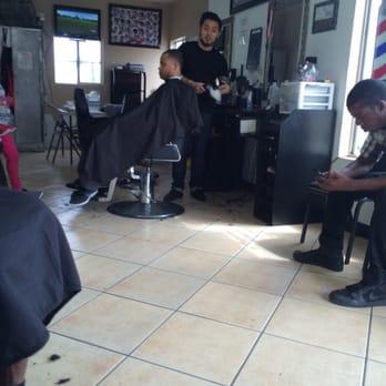 Big Boys Barber Shop 21 s & 28 Reviews Hair