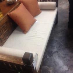 Photo Of ReStyle Hawaii   Honolulu, HI, United States. Stylish Furniture