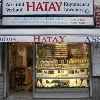 hatay schmuck kottbusser damm 101 sch neberg berlin deutschland telefonnummer yelp. Black Bedroom Furniture Sets. Home Design Ideas