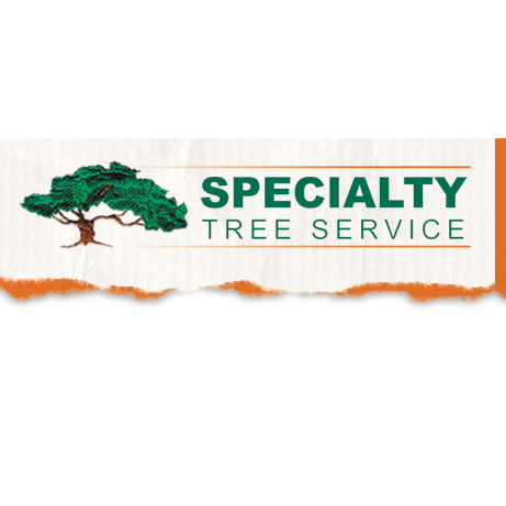 Specialty Tree Service: 451 Tulip Ln, York, PA