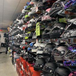 Cycle Gear - 20 Photos & 63 Reviews - Motorcycle Gear - 5577