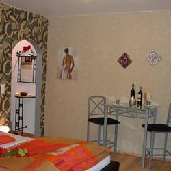 affair apartment oberhausen sextreffen duisburg