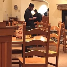 Photo Of Olive Garden Italian Restaurant   Frisco, TX, United States.  Texting While