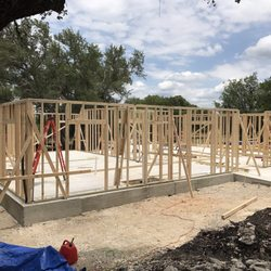 Ajr Construction - San Antonio, TX - 2019 All You Need to