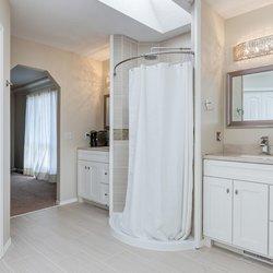 Bathroom Renovations Calgary mkc renovations calgary home improvement - 10 photos - contractors