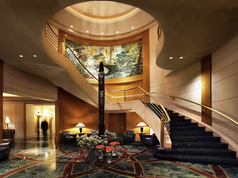 Sofitel New York 116 Photos Amp 195 Reviews Hotels 45